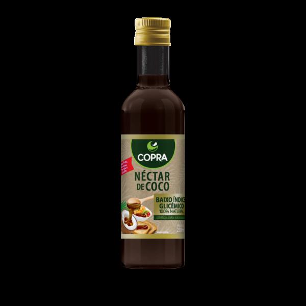 Néctar de Coco 250ml Copra