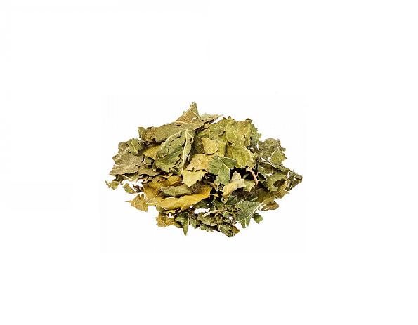 Chá de Amora Branca 30g