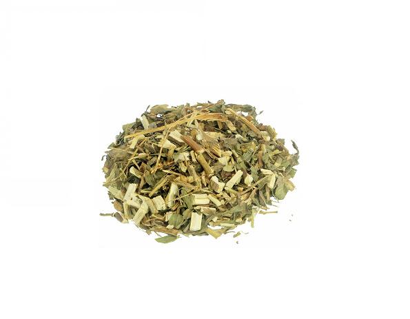 Chá de Arnica 30g