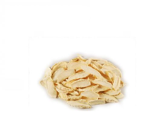 Maça Chips 100 gramas