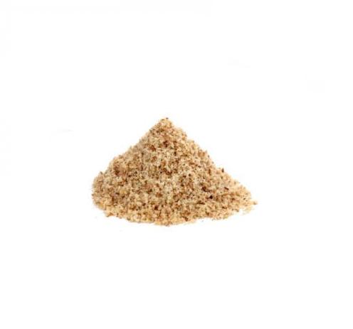 Farinha de Amendoim Torrado 100 gramas