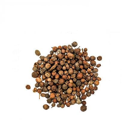 Pimenta da Jamaica Grão 50 Gramas