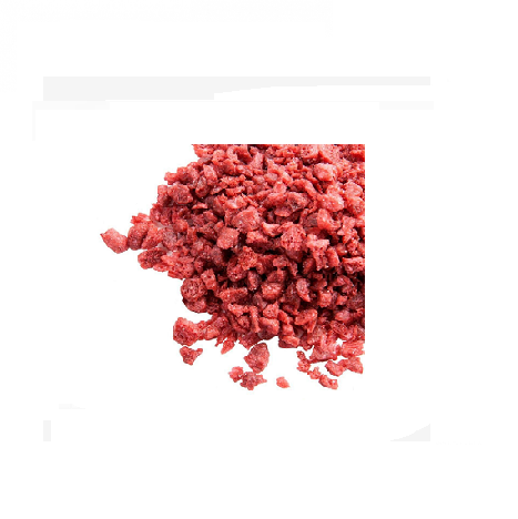 Proteína De Soja Sabor Calabresa 300 Gramas