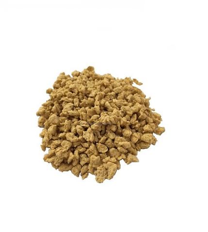 Proteína de Soja Sabor Ervas Finas 300 Gramas
