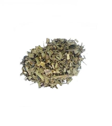 Chá de Cavalinha 30 Gramas
