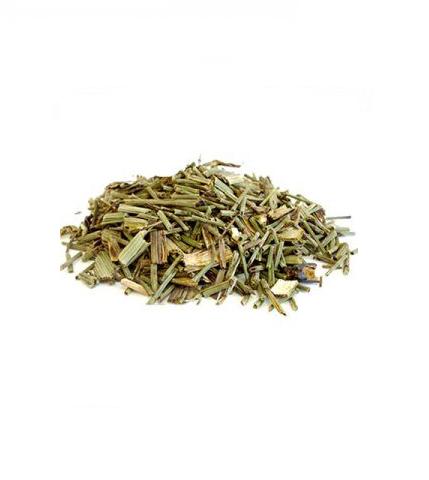 Chá de Capim Cidreira (Capim Limão) 30 Gramas