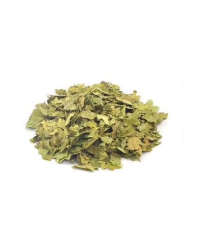 Chá de Graviola 30 Gramas