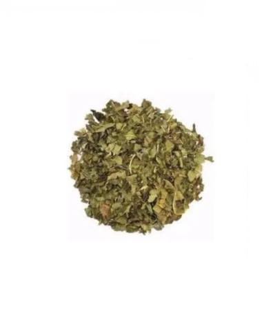 Chá de Guaco 30 Gramas