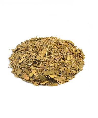 Chá de Ginkgo Biloba 30 Gramas
