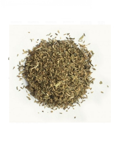 Chá de Poejo 30 Gramas