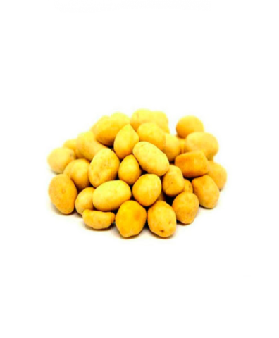 Amendoim Amarelo 100 Gramas