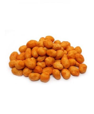 Amendoim Com Pimenta 100 Gramas