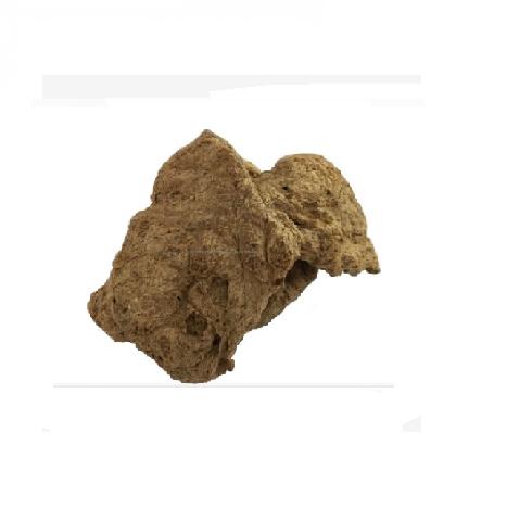 Proteína De Soja Transgênico em Bifes 300 Gramas