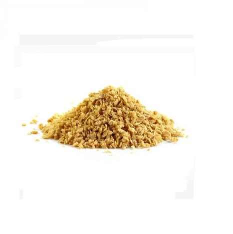 Proteína De Soja Clara Transgênica S/ Sabor 300 Gramas