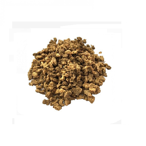 Proteína De Soja Sabor Transgênica Cebola/Salsa 300 Gramas