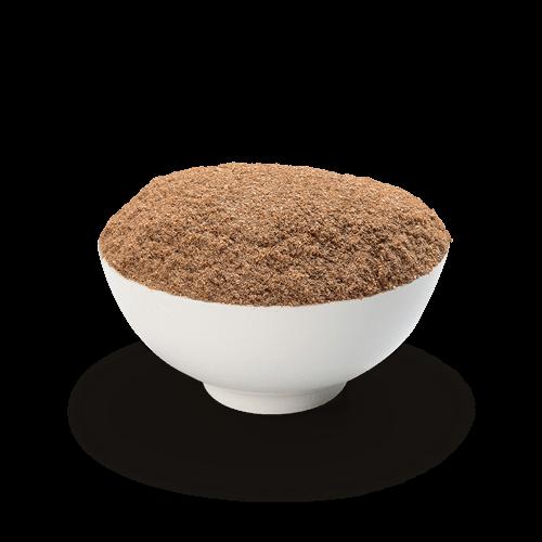 Farelo (fibra) de Trigo 250 Gramas
