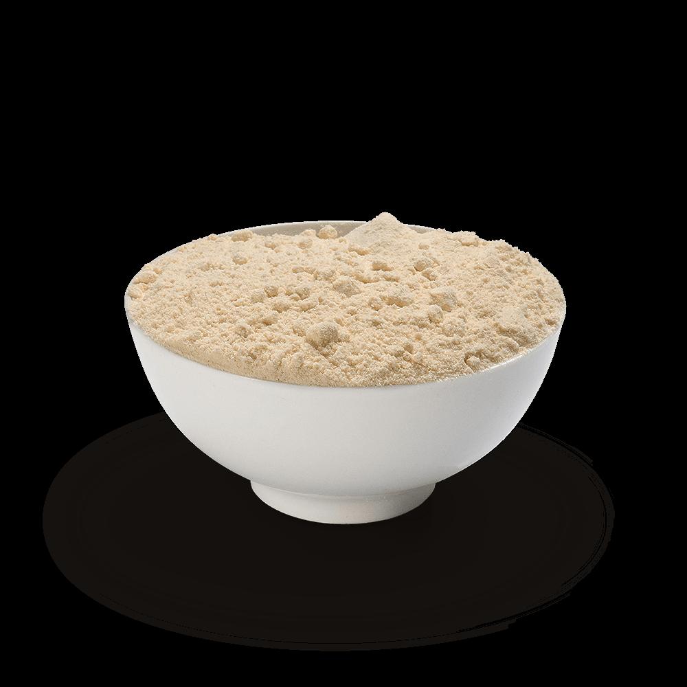 Farinha de Coco 100 Gramas