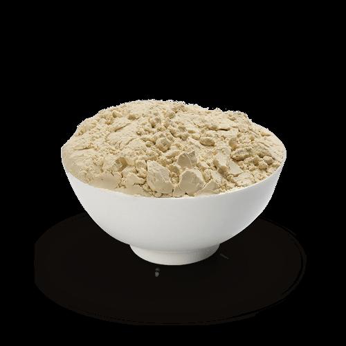 Proteína Isolada da Soja (Isoflavona) 100 Gramas