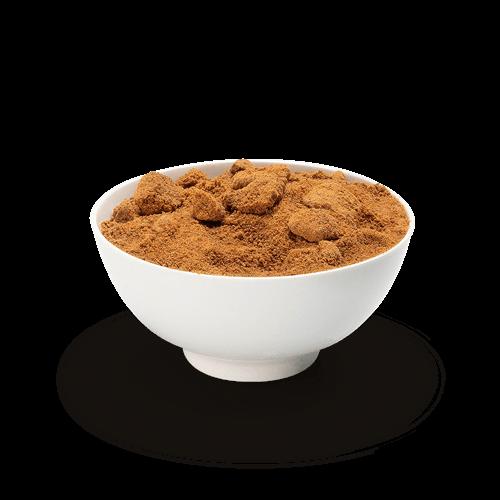 Açúcar de Coco 100 Gramas