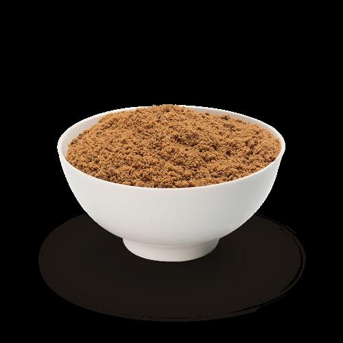 Açúcar Mascavo 500 Gramas