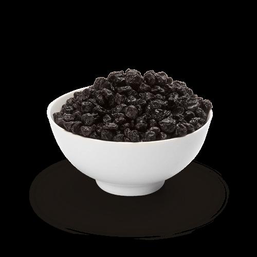 Blueberry 100 Gramas