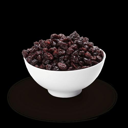Cranberry 100 gramas